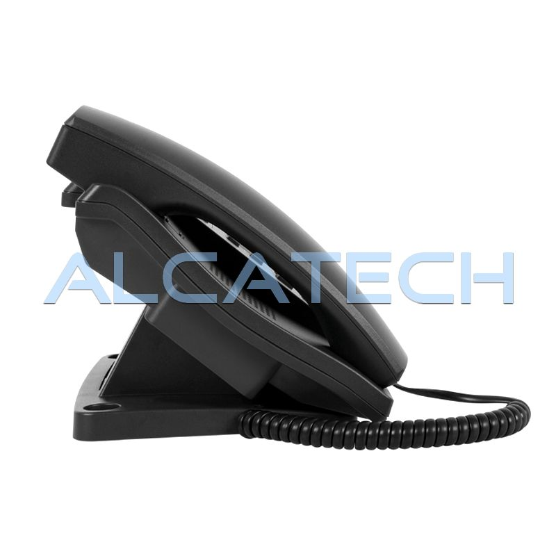 84a7097b3 Telefone IP IPphone TIP200 SIP