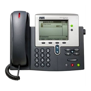 cisco ip phone cp 7841 manual